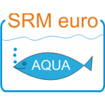 SRM Euro Aqua, s.r.o. – logo společnosti