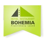Hotel Bohemia Relax s.r.o. – logo společnosti