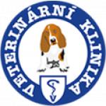 Veterinární klinika Kleisslova – logo společnosti