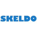 SKELDO s.r.o. – logo společnosti