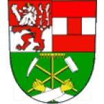 Městský úřad Krásno – logo společnosti