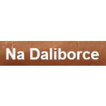 ZŠ NA DALIBORCE – logo společnosti