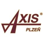 AXIS - Štembera Petr, Ing. – logo společnosti