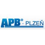 Petr Březina - APB Plzeň – logo společnosti