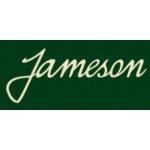 Jamesonrockclub.cz s.r.o. – logo společnosti