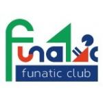 FIT4FUN o.s. – logo společnosti