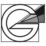 DANKOVIČ geodetická kancelář s.r.o. – logo společnosti