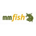 Skokan Miroslav- MMFISH RYBÁŘSKÉ POTŘEBY – logo společnosti