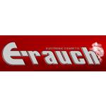 E-rauch družstvo – logo společnosti