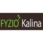 FYZIO Kalina s.r.o. – logo společnosti