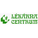 Mgr. Libuše Wolfová- LÉKARNA CENTRUM - DOUBRAVKA – logo společnosti