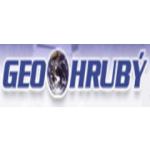 GEO Hrubý spol. s r.o. – logo společnosti