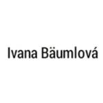 Lymfoterapie Plzeň - Bäumlová Ivana – logo společnosti