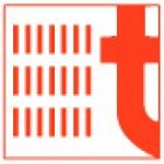 Stavebniny Třasák – logo společnosti