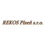 REKOS Plzeň s.r.o. – logo společnosti