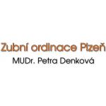 Zubní ordinace Plzeň s.r.o. - MUDr.Denková Petra – logo společnosti