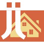Jeřábek Jiří - stavební a malířské práce – logo společnosti