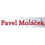 Moláček Pavel – logo společnosti