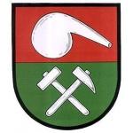 Městský úřad Kaznějov – logo společnosti