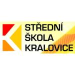 Střední škola, Kralovice, nám. Osvobození 32 – logo společnosti