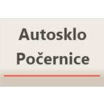 Šinkovská Barbora - opravy a prodej autoskel – logo společnosti