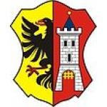Městský úřad Město Touškov – logo společnosti