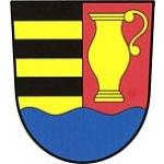 Obecní úřad Úlice – logo společnosti