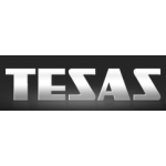 TESAS TOP , s.r.o. (pobočka Chodov) – logo společnosti