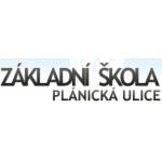 Základní škola Klatovy – logo společnosti