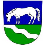 Městský úřad Hranice – logo společnosti