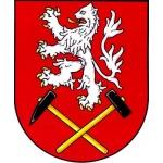 Obecní úřad Potůčky – logo společnosti