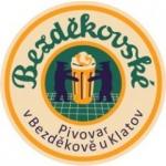 Bezděkovský pivovar s.r.o. – logo společnosti
