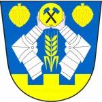 Obecní úřad Rochlov – logo společnosti