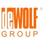 de Wolf GROUP s.r.o. – logo společnosti