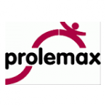 PROLEMAX s.r.o. - Dětská hřiště Prolemax – logo společnosti