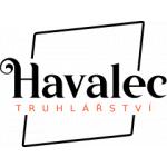 Martin Havalec - truhlářství – logo společnosti