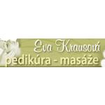 Krausová Eva – logo společnosti