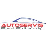 Podhrázský Pavel - AUTOSERVIS – logo společnosti