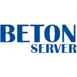 BETON Hradiště, s.r.o. – logo společnosti