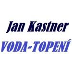 Kastner Jan – logo společnosti