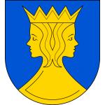 Obecní úřad Milhostov – logo společnosti