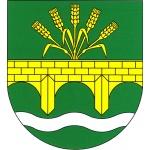 Obecní úřad Odrava – logo společnosti