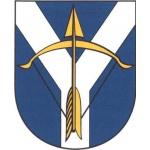 Obecní úřad Tuřany – logo společnosti