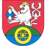 Obecní úřad Pomezí nad Ohří – logo společnosti