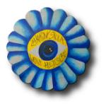 Základní škola Velká Hleďsebe – logo společnosti