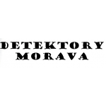 DETEKTORY MORAVA s.r.o. – logo společnosti