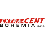EXTRA - Cent Bohemia s.r.o. – logo společnosti