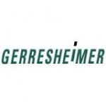 Gerresheimer Horsovsky Tyn spol. s r.o. – logo společnosti