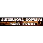 Bartoš Radek – logo společnosti