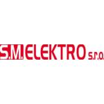 S.M.ELEKTRO s.r.o. – logo společnosti